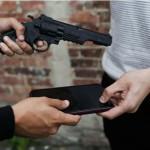 Publican en una web la lista de celulares robados y recuperados en comercios ilegales