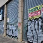 En el primer trimestre del 2019, más de 5 mil negocios cerraron en Capital Federal y Conurbano