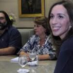 Paritarias 2019: La mayor parte de los gremios docentes bonaerenses aceptó la oferta de Vidal