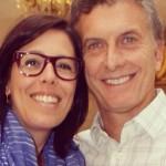 Laura Alonso confirmó que la OA no investiga al actual Gobierno