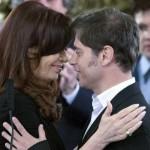 Los elegidos: Kicillof-Magario será la fórmula para la gobernación bonaerense de los Fernández