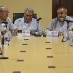 La CGT y el Gobierno negocian renovar el acuerdo antidespidos