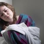 Las consecuencias psicológicas de la ruptura de pareja