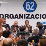 """Cumbre de Scioli con intendentes: """"Cristina suma el voto duro y yo el blando"""""""