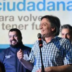 Los planes de Máximo Kirchner en la Provincia: manejo de la lapicera y el sueño 2023