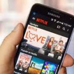 El nuevo cambio de Netflix para su plataforma: qué es y cómo funciona