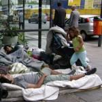 En la Ciudad, una familia tipo necesitó en abril $29.304 para no caer en la pobreza
