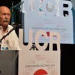 El radicalismo puso fecha para definir su continuidad en Cambiemos