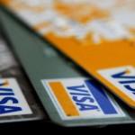 Alerta por estafas con tarjeta Visa:  Mediante mails truchos roban datos y fondos