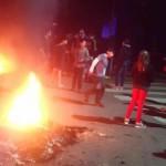 Apagón en La Plata: Aseguraron que arreglar la falla llevará 72 horas
