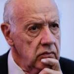 Abren investigación por los u$s 8 millones que le habrían ofrecido a Lavagna para bajarse de la campaña electoral