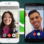 Que quede todo registrado: cómo hacer para grabar las videollamadas de WhatsApp