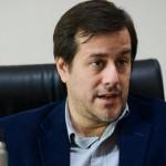 """Según Recalde, """"es muy probable"""" que el massismo forme parte de un frente opositor en Ciudad"""