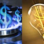 Contra los tarifazos: Proponen que los servicios de agua, luz y gas sean derechos básicos