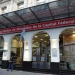 El Banco Ciudad renueva su acuerdo con el Colegio de Abogados para extender beneficios a matriculados