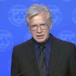 El FMI reafirmó su apoyo la política monetaria argentina tras los últimos anuncios del BCRA