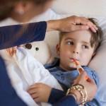 Gripe A: ¿cuáles son los grupos de riesgo y cómo prevenir la enfermedad?