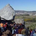 Vacaciones de invierno: El Banco Ciudad ofrece promociones en la Ciudad, Costa Atlántica y Tandil
