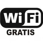 Evolución busca que los clubes de barrios tengan WIFI gratis