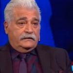 """Jorge Asís: """"El Gobierno está terminado"""""""