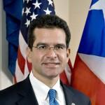 Rosselló nombró a Pedro Pierluisi como su sucesor en Puerto Rico
