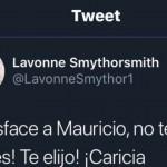 """Polémica porque el hashtag de campaña de Macri fue N°1 en el mundo: """"No tenemos trolls ni bots"""""""
