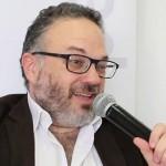 """Matías Kulfas: """"El primer desafío del próximo gobierno será recuperar el crecimiento económico"""""""