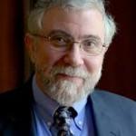 El Nobel de Economía Paul Krugman apuntó contra Macri y el FMI por la crisis en Argentina