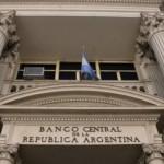Pasada la elección, el BCRA endurece el cepo: se podrán comprar hasta u$s200 por mes
