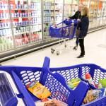 La inflación de septiembre será del 5,5% y prevén que en la era Macri superará el 300 por ciento