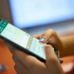 La lista de celulares que se quedarán sin WhatsApp en 2020