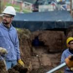 El gobierno de Vidal confirma una multa de $200 millones a Edelap por el apagón en La Plata