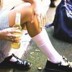 La cifra de la vergüenza: estudiantes de secundaria mexicanos ocupan el segundo lugar en el mundo en consumo de anfetaminas