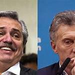 Dos nuevas encuestas le niegan a Macri la posibilidad del balotaje