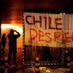 ¿Qué pasa en Chile? Cuatro claves para entender una noche de furia y el estado de emergencia