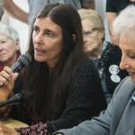 """Diálogo con Mariana Herrera, directora del BNDG: """" Día del Derecho a la Identidad"""", cuando la ciencia hace justicia"""