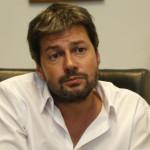 El futuro de Matías Lammens: una charla pendiente con Alberto Fernández y el desafío de liderar la oposición porteña a Rodríguez Larreta