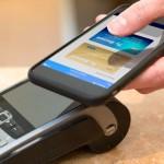 Tiembla Mercado Pago: Posnet lanzo una solución de pago con  código QR
