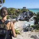 Independientes, seguras y aventureras: radiografía de las mujeres argentinas que viajan solas