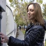 Vidal busca sumar candidatos de Lavagna y Gómez Centurión para acortar la brecha con Kicillof