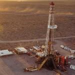 El sindicato petrolero anunció un paro de 24 horas a causa del despido de 600 trabajadores