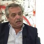 Con las inversiones en Argentina como tema, Alberto Fernández se reunirá con López Obrador