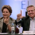 Alberto Fernández tiene el deseo personal de invitar a Lula a su asunción, pero por motivos diplomáticos aún no lo oficializó