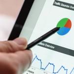"Ayuda online: llega ""Google para Pymes"" a la Argentina"