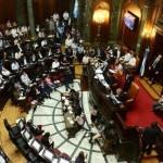 Cómo queda la Legislatura porteña tras la reelección de Larreta en primera vuelta