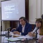 Cambios al Código de Tránsito y Régimen de Faltas porteño