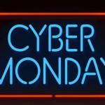 Cyber Monday 2019: las mejores ofertas del primer día y las opciones de 12 y 18 cuotas sin interés