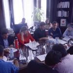 Larreta pidió y le concedieron una nueva ampliación presupuestaria
