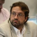 Marco Lavagna se sumará al Gobierno de Alberto Fernández como titular del INDEC