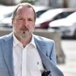 Martín Sabbatella suena fuerte para presidir el ente encargado de limpiar el Riachuelo